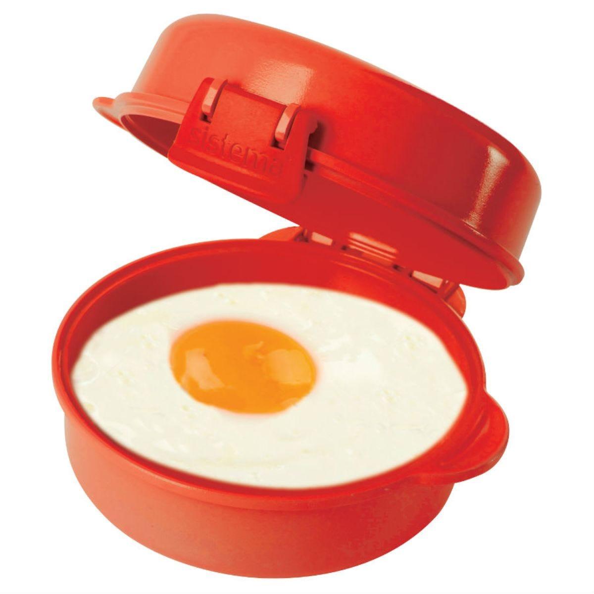 Sistema Easy Eggs