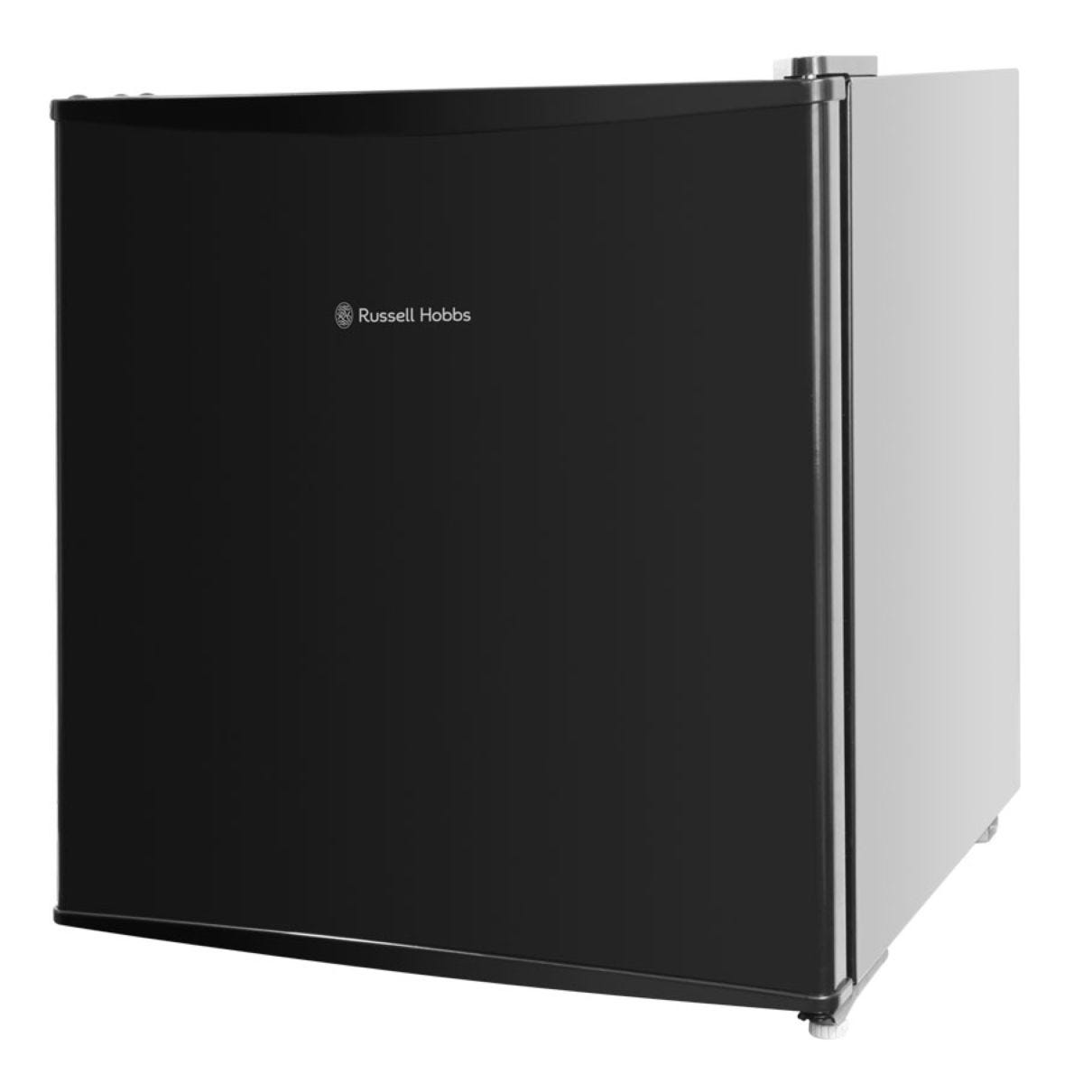Russell Hobbs RHTTFZ1 32L Tabletop Freezer - Black