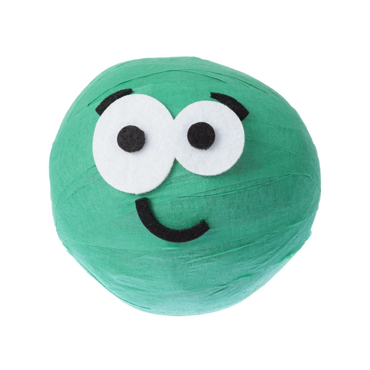 Pass the Parcel Sprout