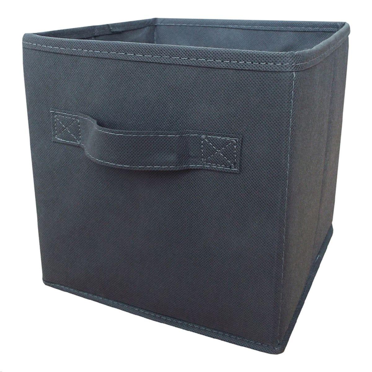 Large Foldable Storage Box
