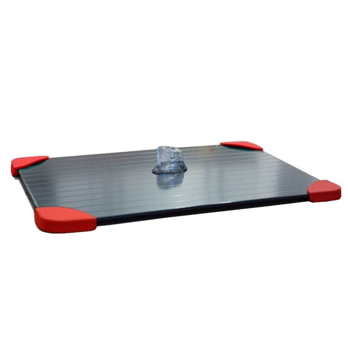 Miracle ThawBoard Food Defrosting Tray