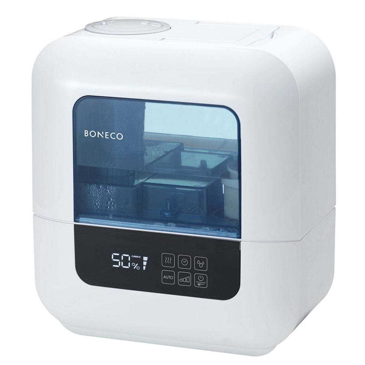 Boneco U300 Cool Mist Ultrasonic Humidifier