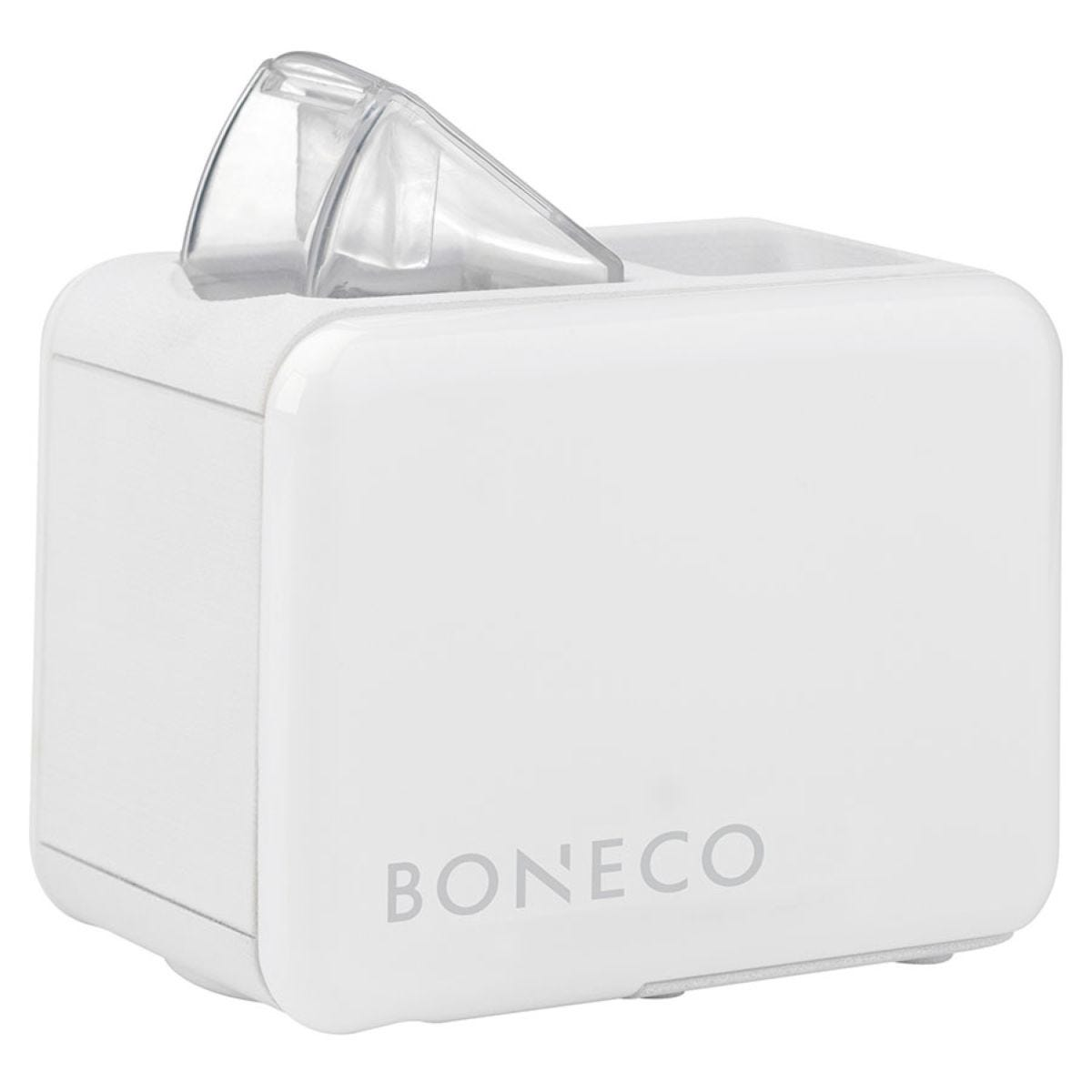 Boneco U7146 Ultrasonic Compact Travel Air Humidifier