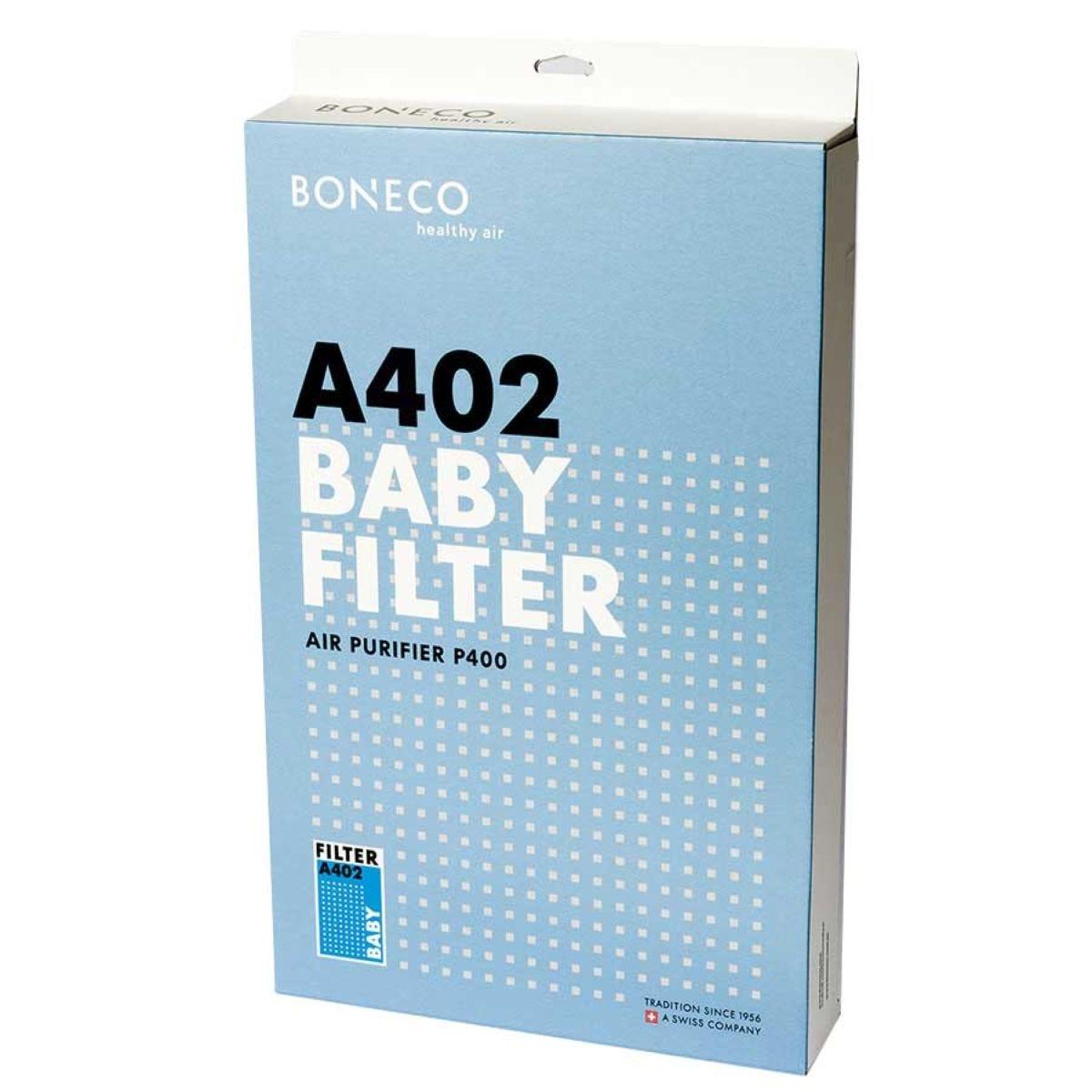 Boneco P400 Baby Filter