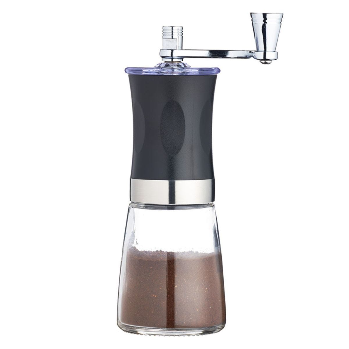 KitchenCraft Le'Xpress Coffee Grinder