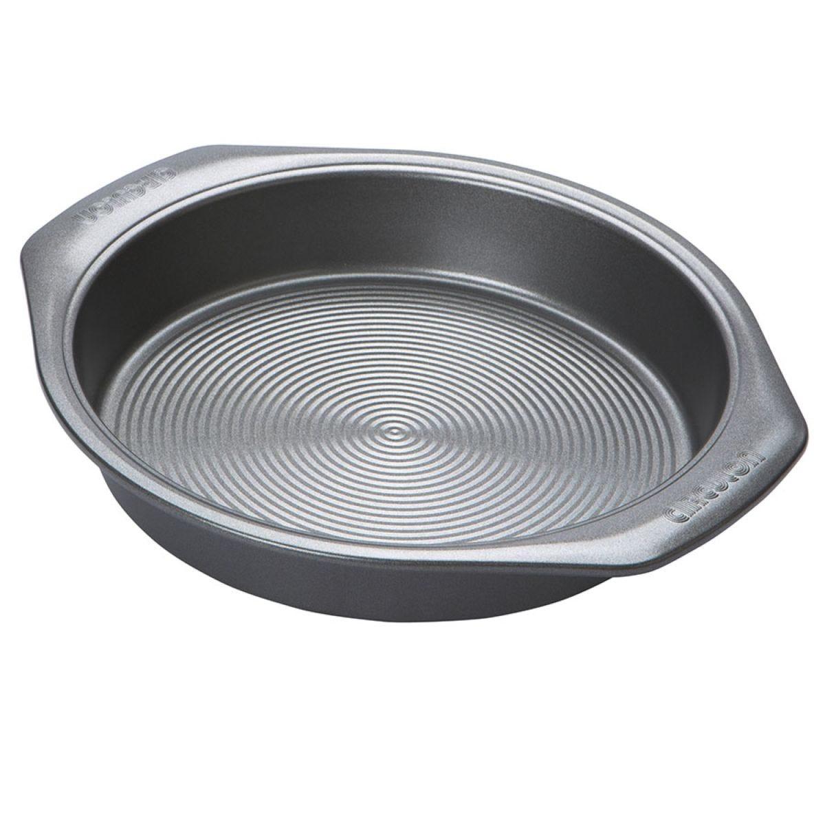 Circulon Momentum Round Cake Tin – 9 inch