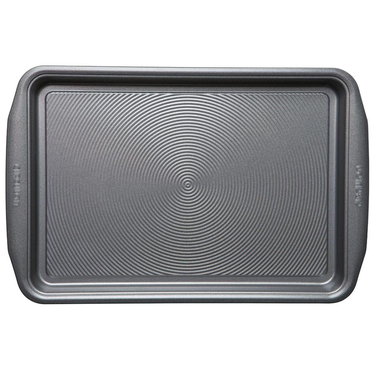 Circulon Momentum Oven Tray – 44.5cm