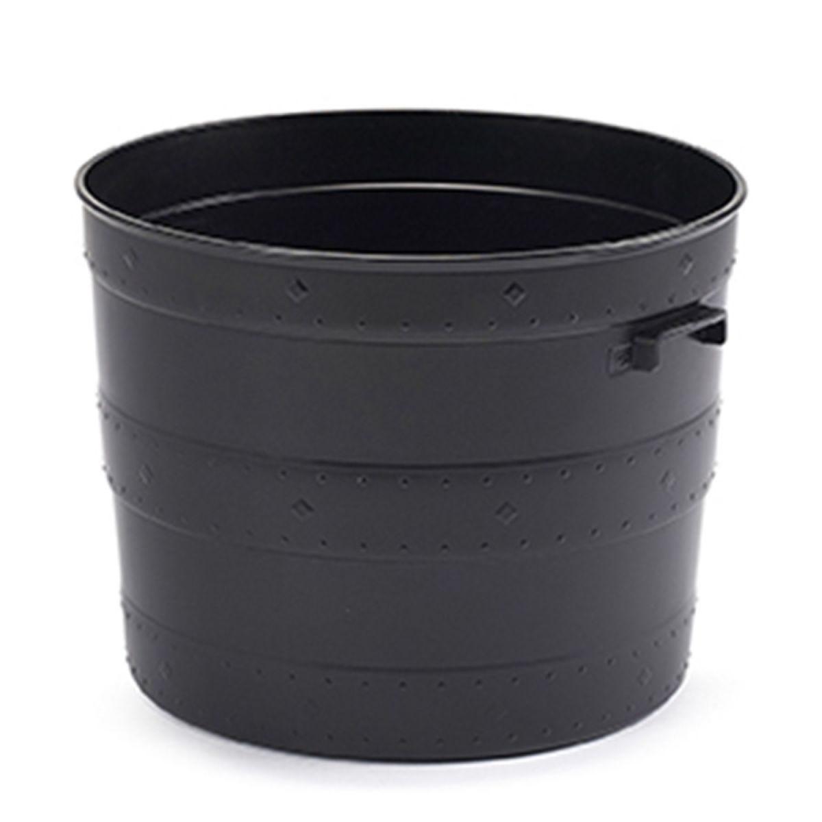 Blacksmith Tub - 36cm
