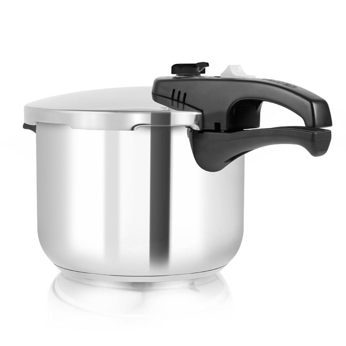 Tower 6L Pressure Cooker