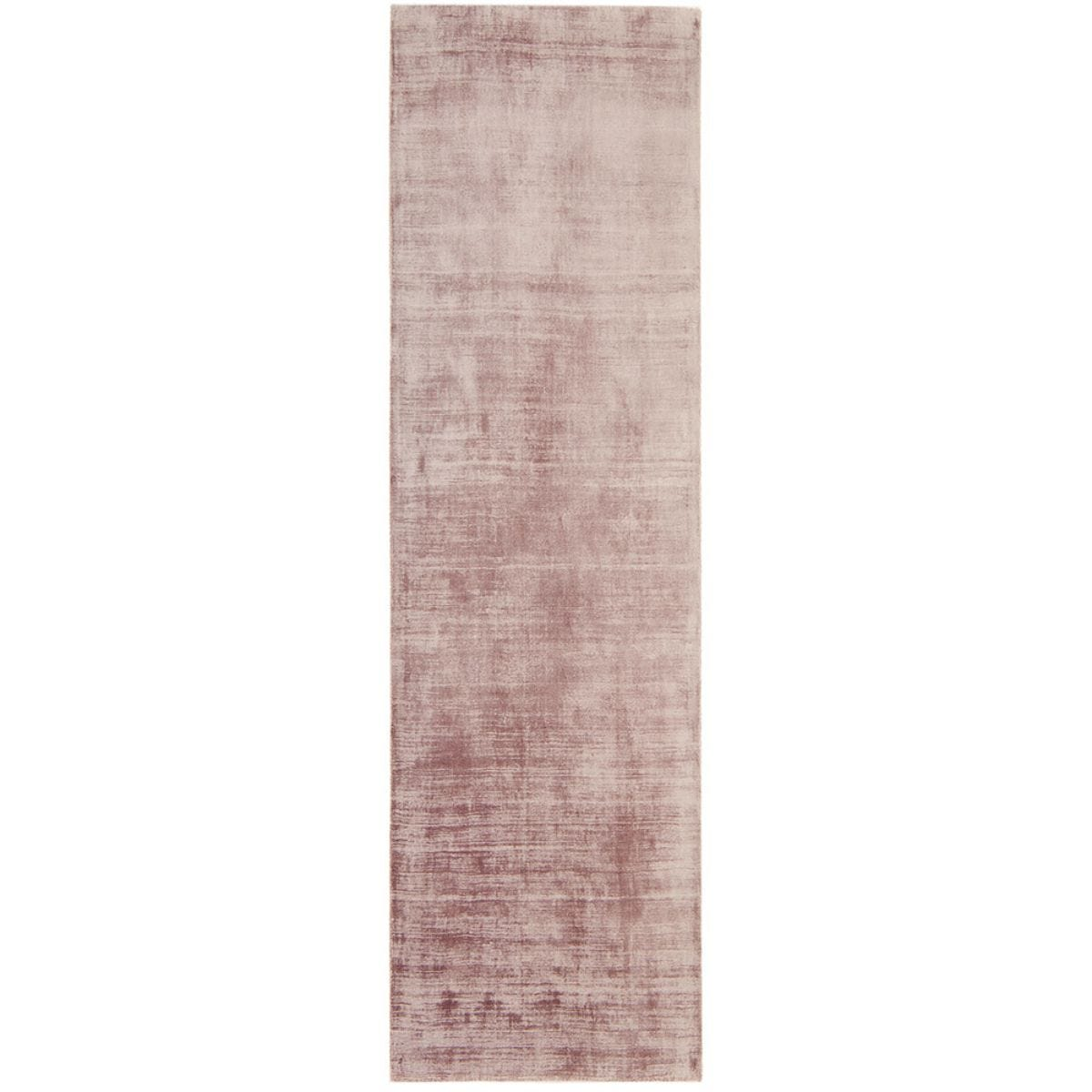 Asiatic Blade Runner Floor Rug, 66 x 240cm - Heather