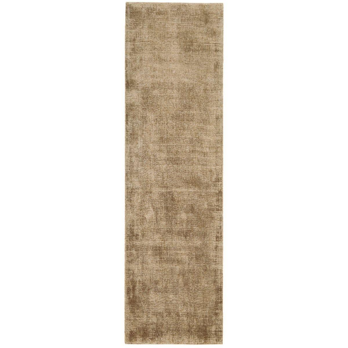 Asiatic Blade Runner, 240 x 66cm - Mocha
