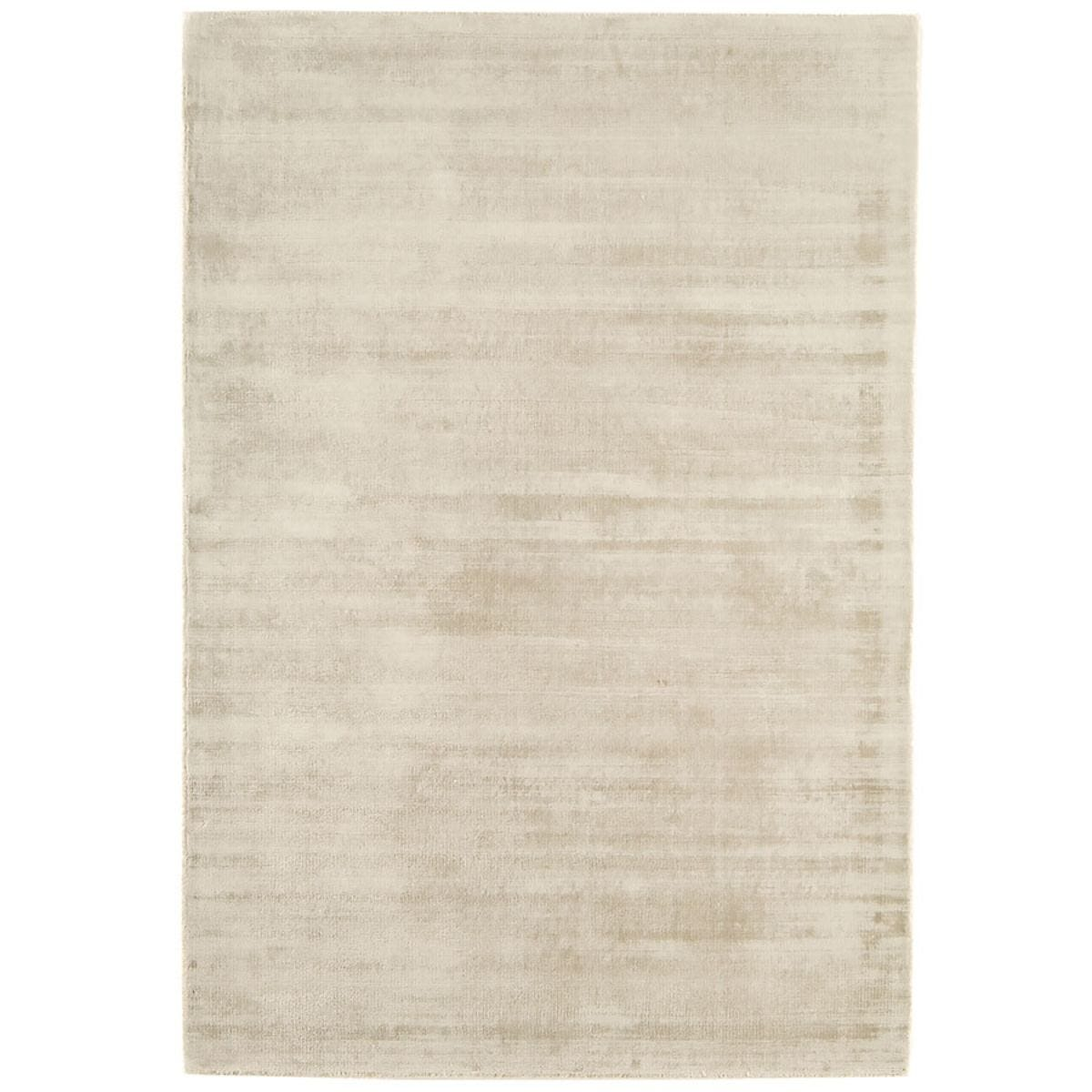 Asiatic Blade Rug , 240 x 340cm - Putty
