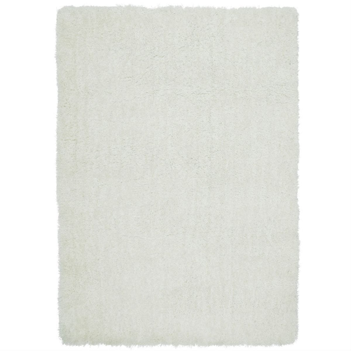 Asiatic Diva Rug 60x120cm - White