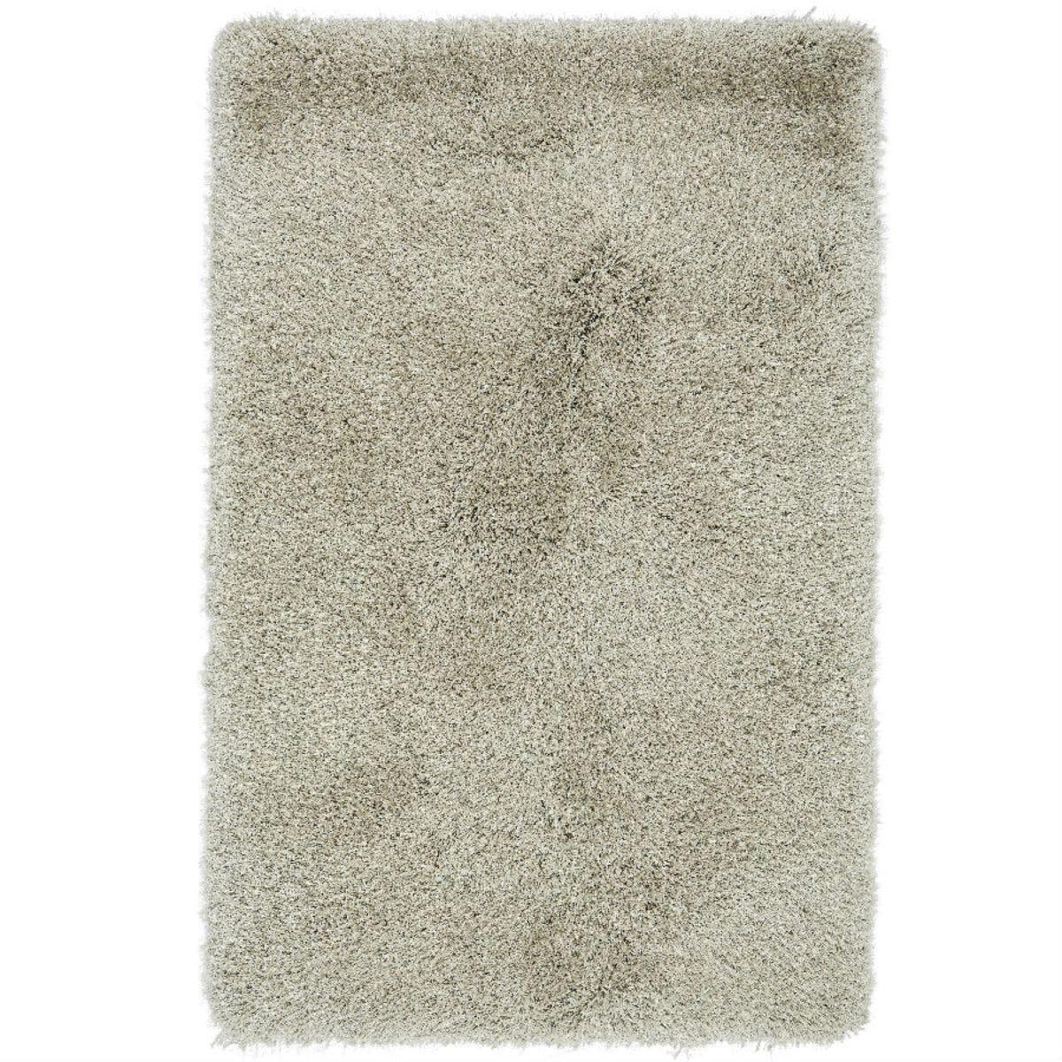 Asiatic Cascade Rug, 170 x 120cm - Sand