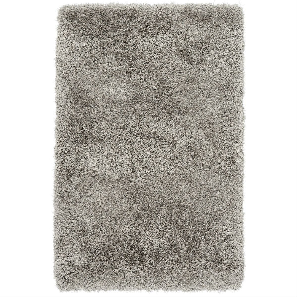 Asiatic Cascade Rug, 230 x 160cm - Taupe