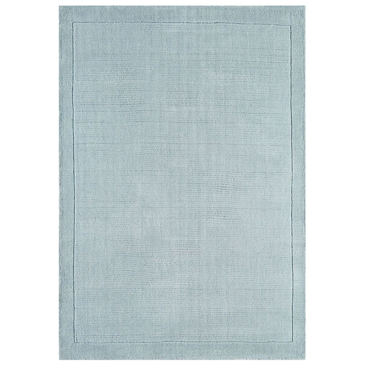 Asiatic Small York Handloom Rug, 80x150cm