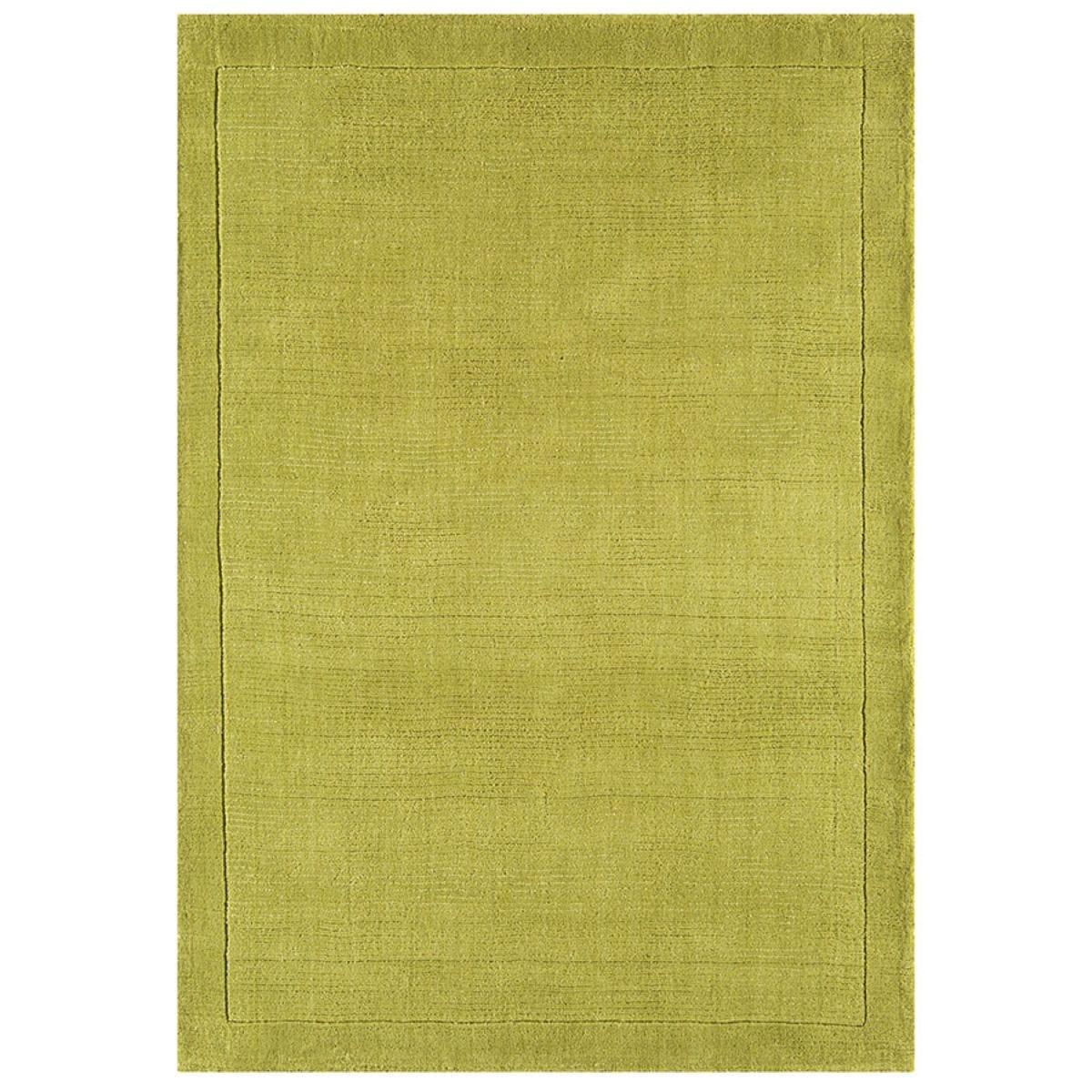 Asiatic York Handloom Rug, 80x150cm