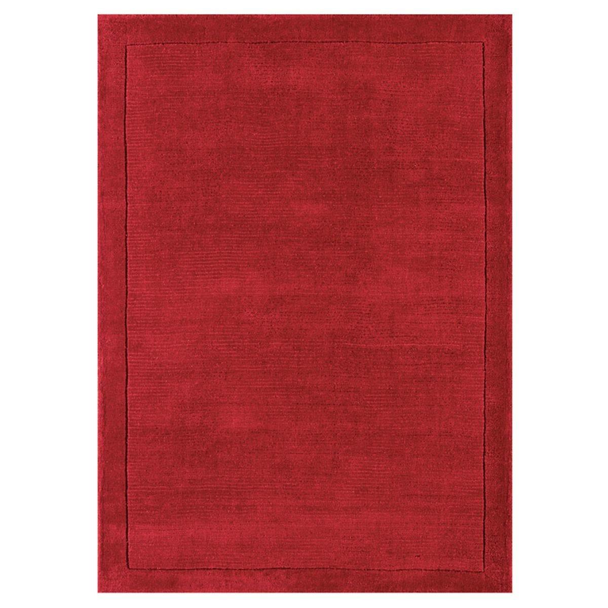 Asiatic York Handloom Rug, 60x120cm
