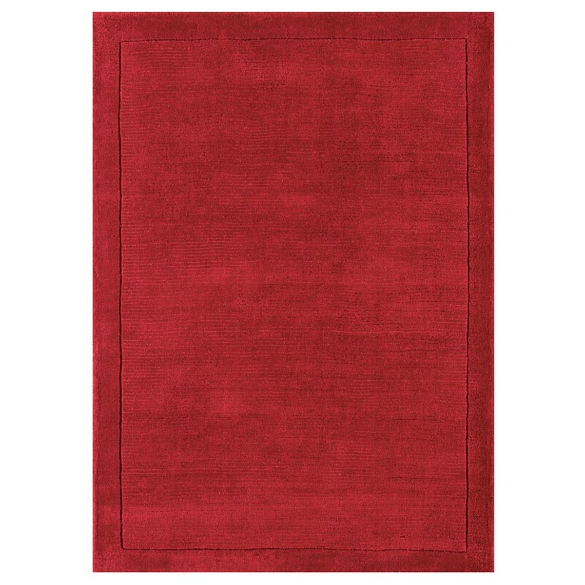 Asiatic Small York Handloom Rug