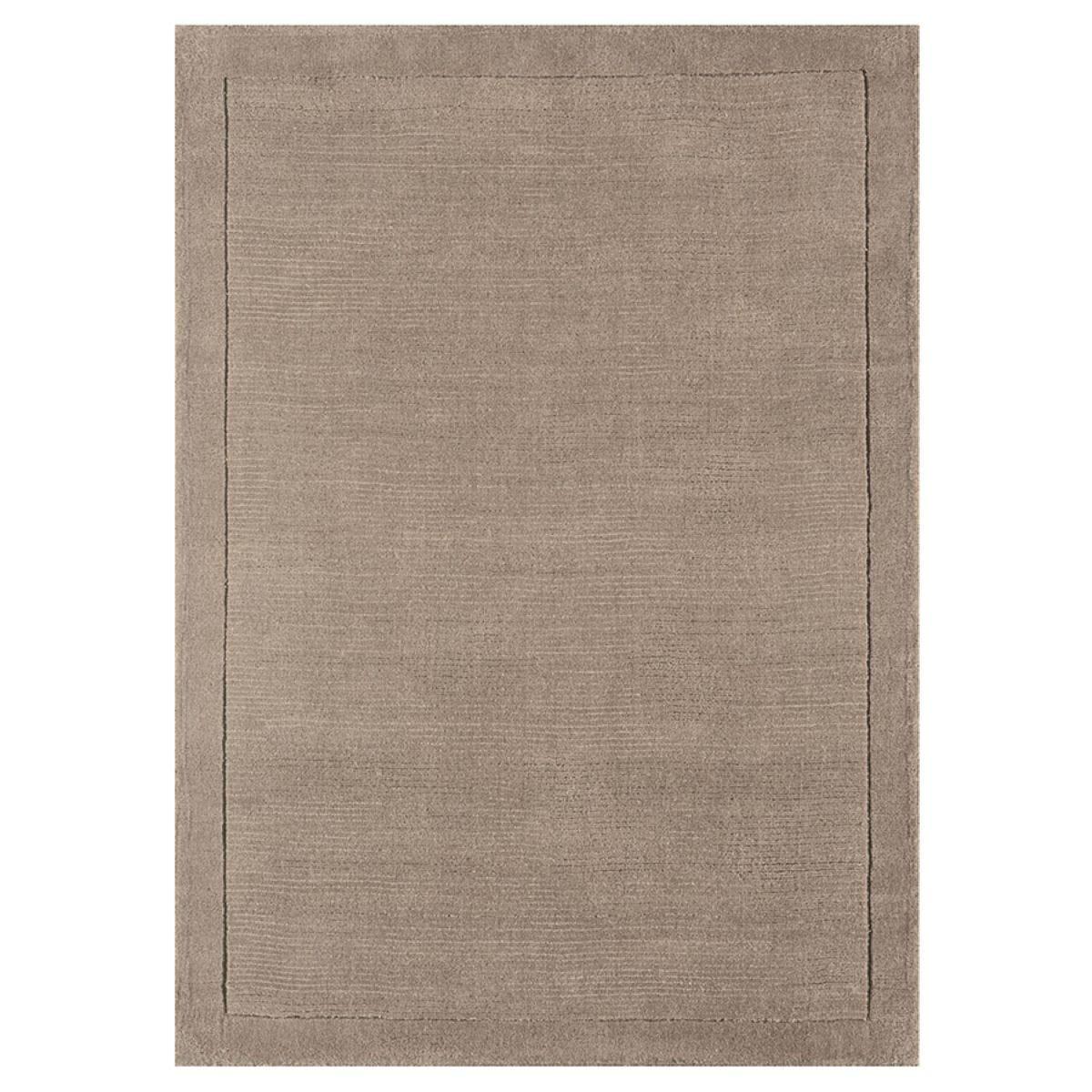 Asiatic York Handloom Rug, 120x170cm