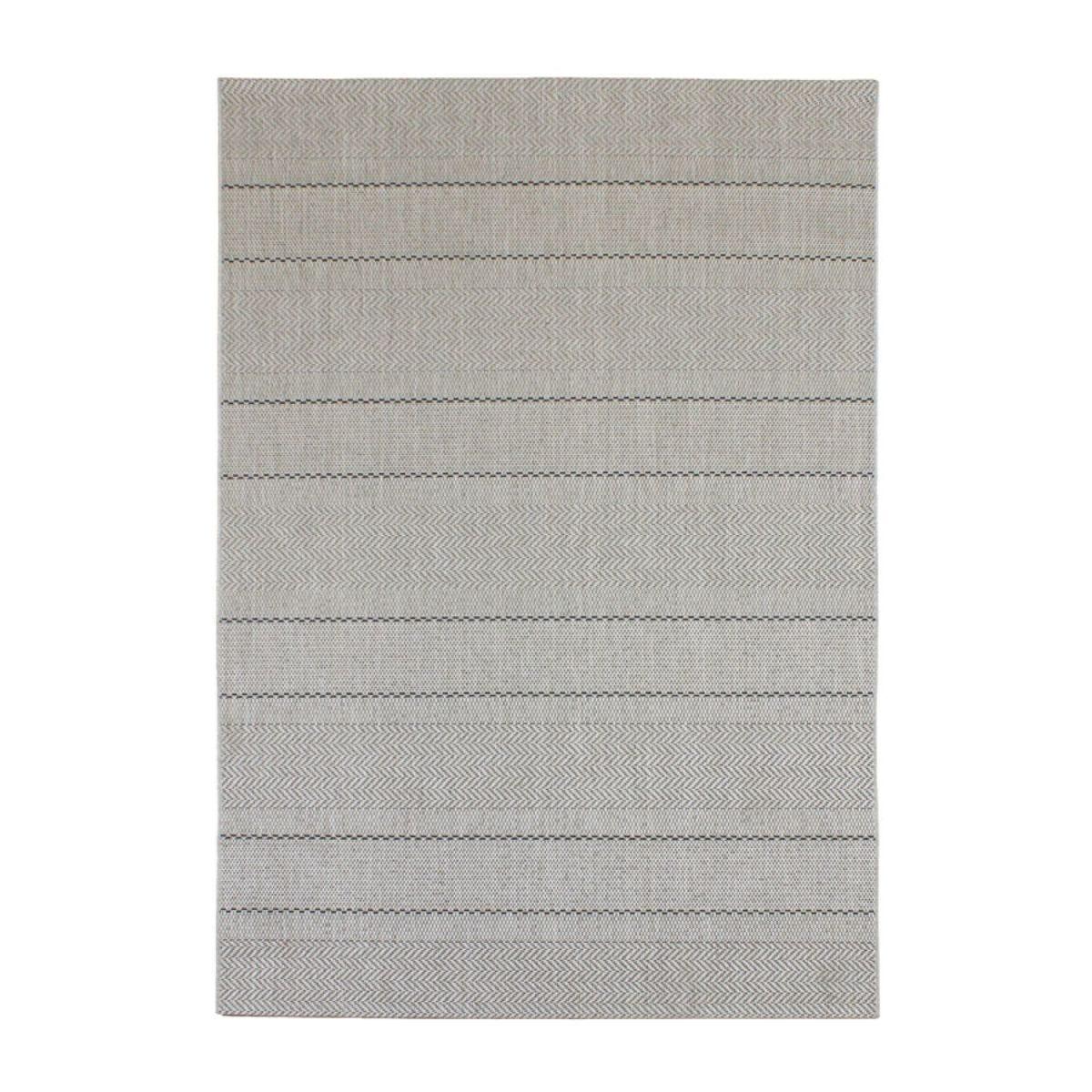 Asiatic Patio Rug, 80 x 150cm - Beige