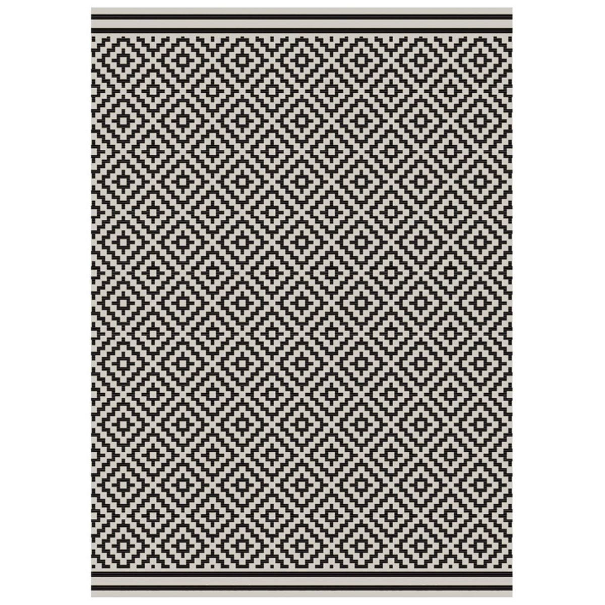 Asiatic Patio Rug, 230 x160cm