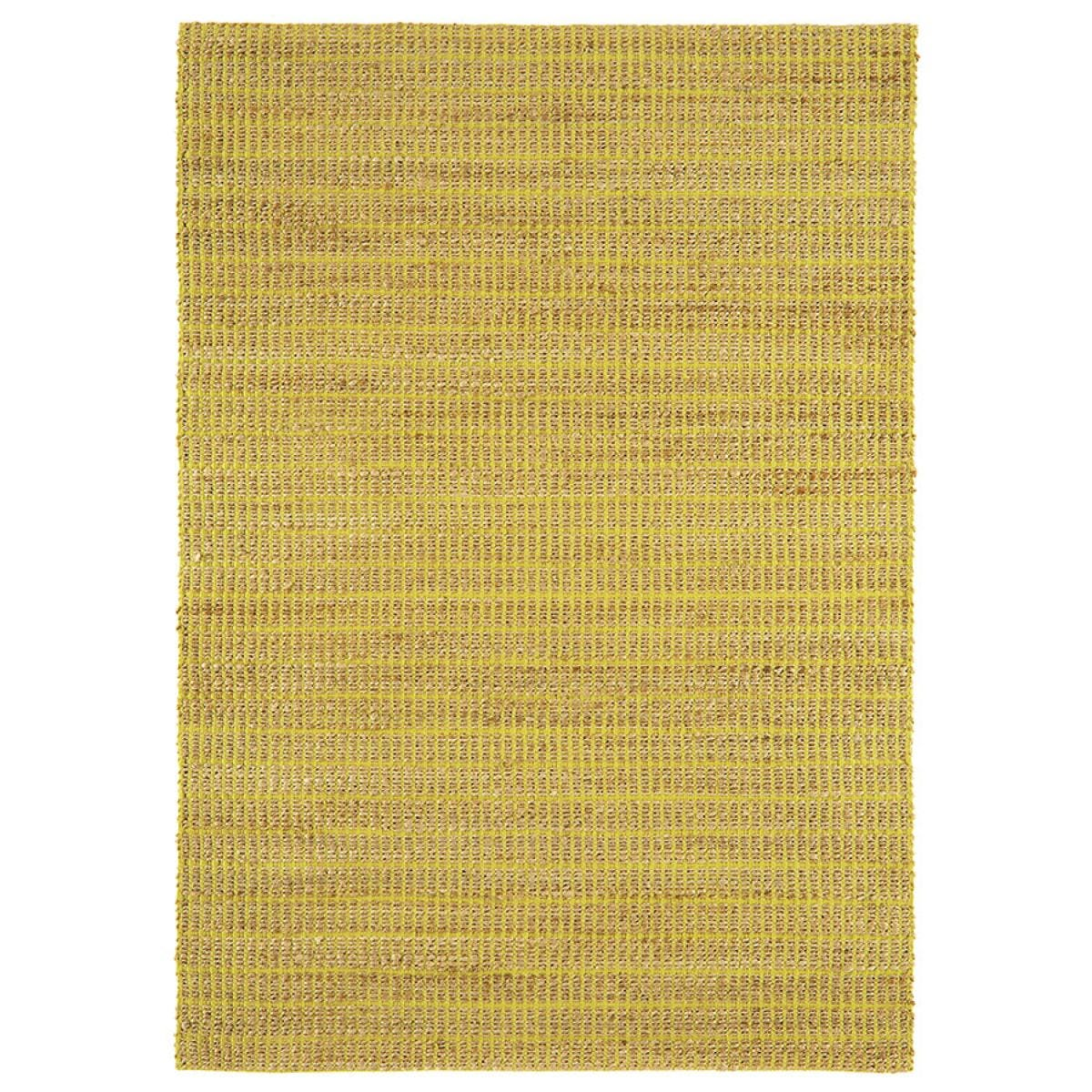 Asiatic Ranger Rug - Lime