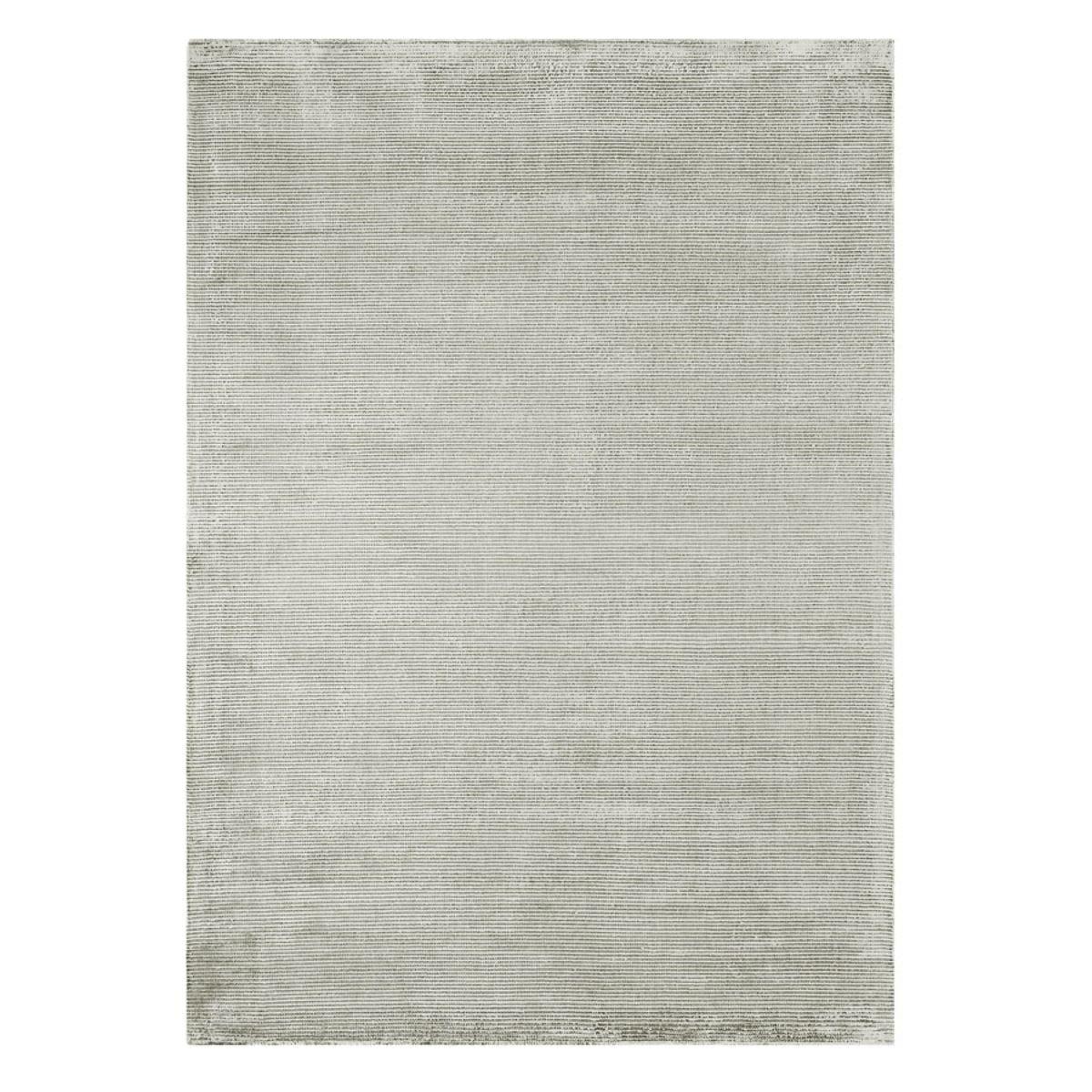 Asiatic Reko Rug, 160 x 230cm - French Grey