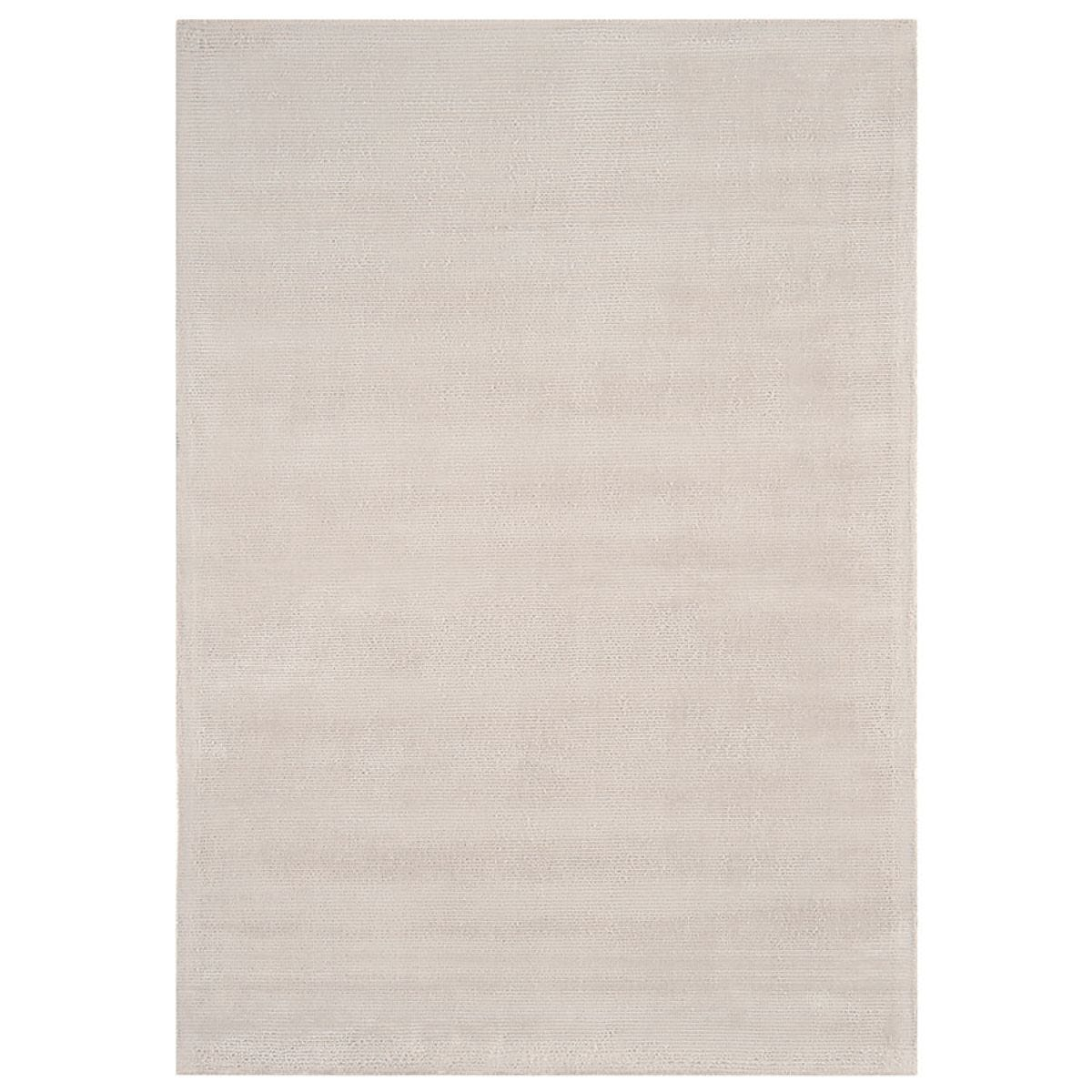Asiatic Reko Rug, 150 x 100cm - Putty