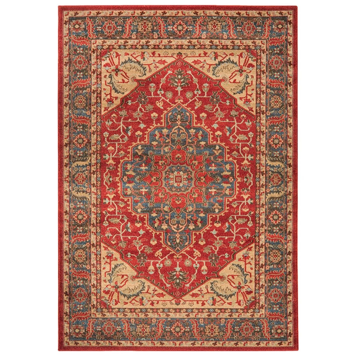Asiatic Windsor Rug - Luxembourg