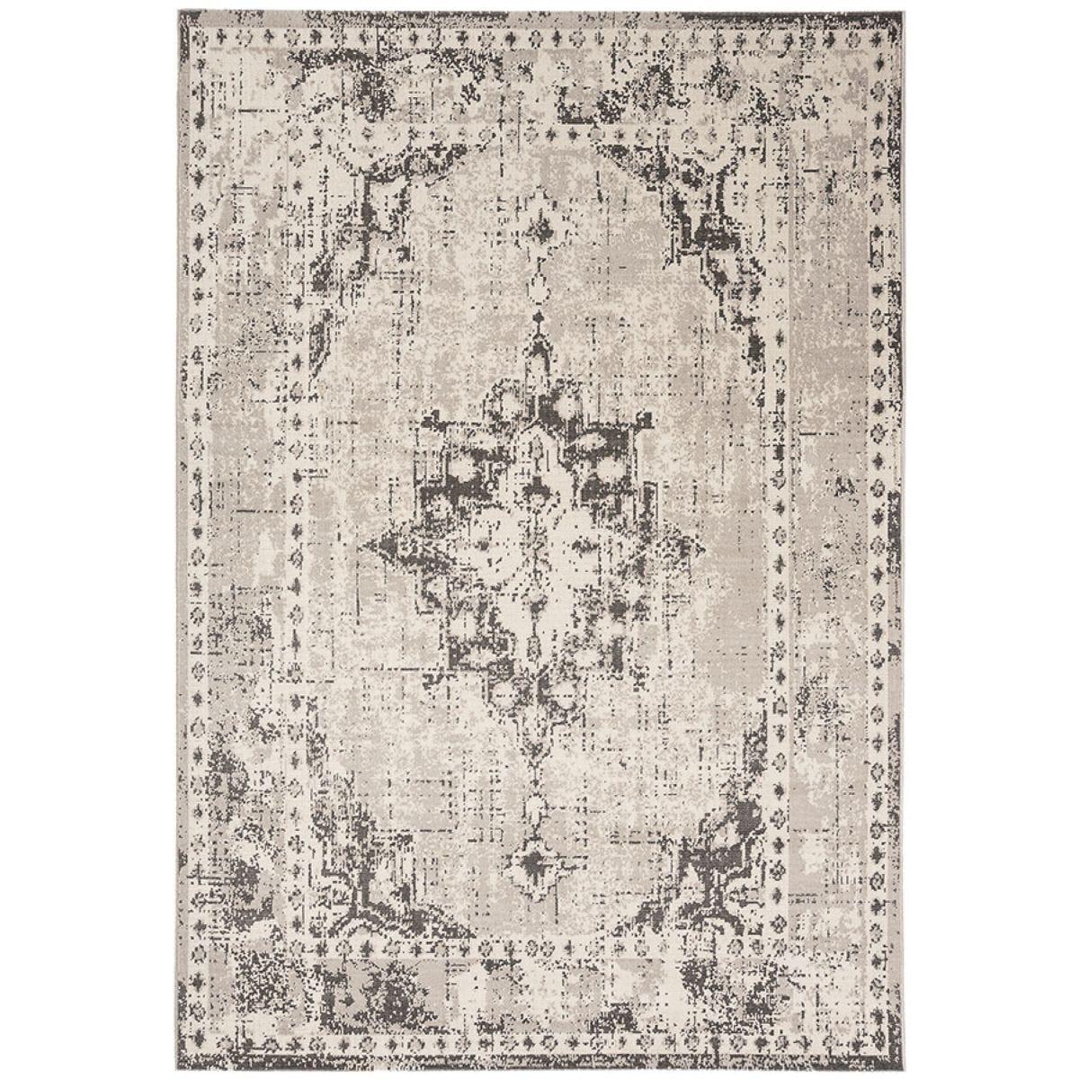 Asiatic Revive Rug, 170 x 120cm