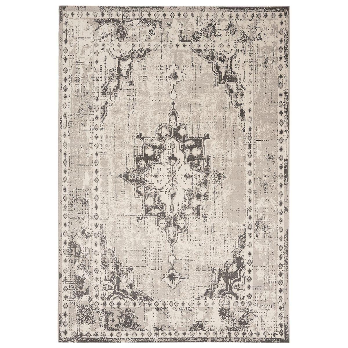 Asiatic Revive Rug, 230 x 160cm