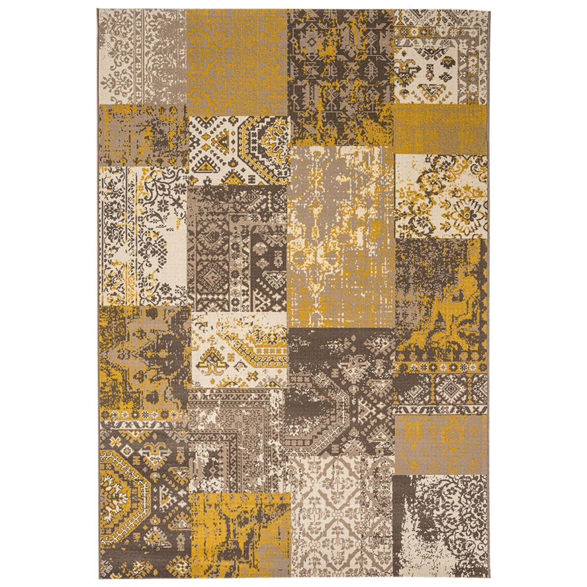 Asiatic Revive Rug, 290 x 200cm