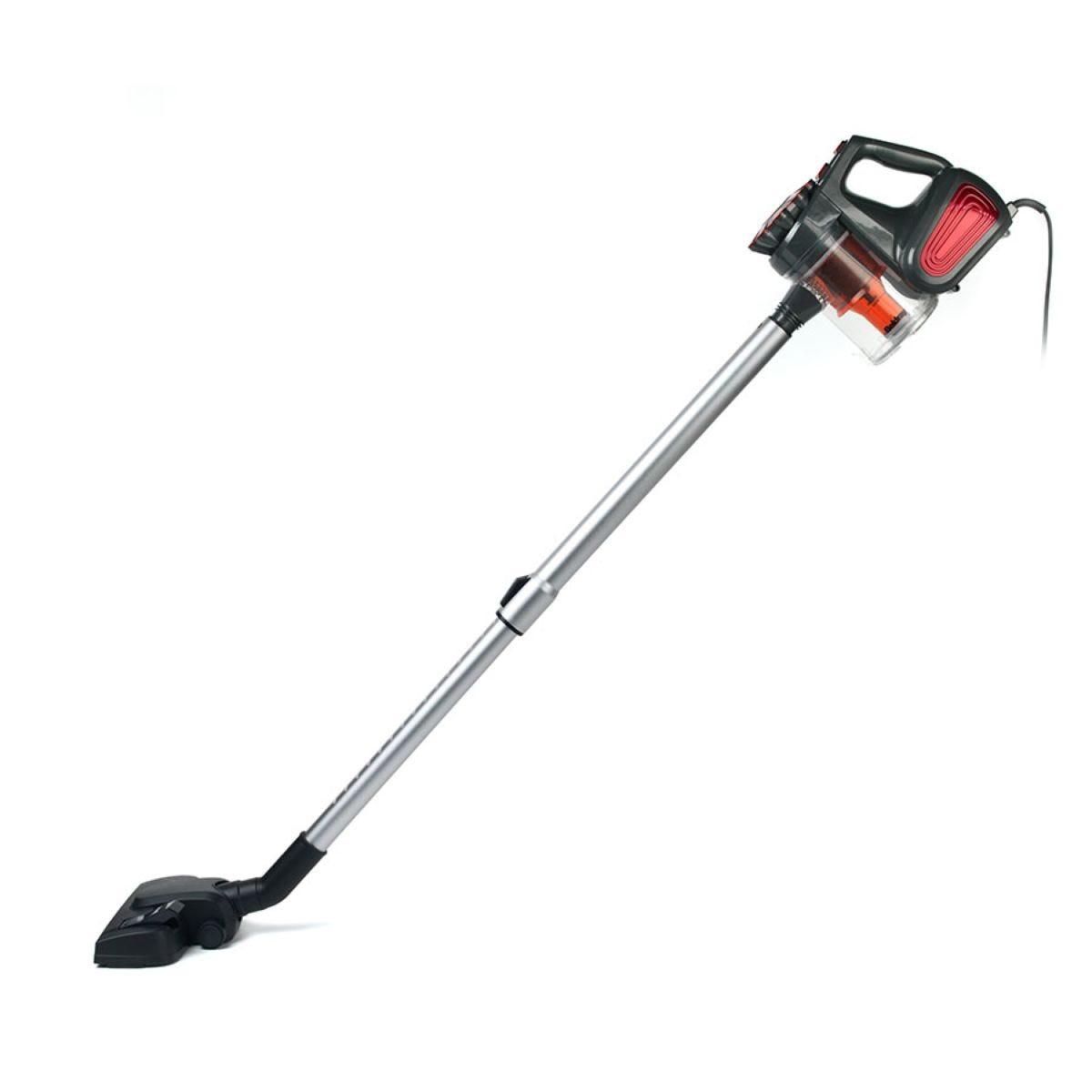 Beldray BEL0690 Quick Vac Lite 2-in-1 Vacuum Cleaner