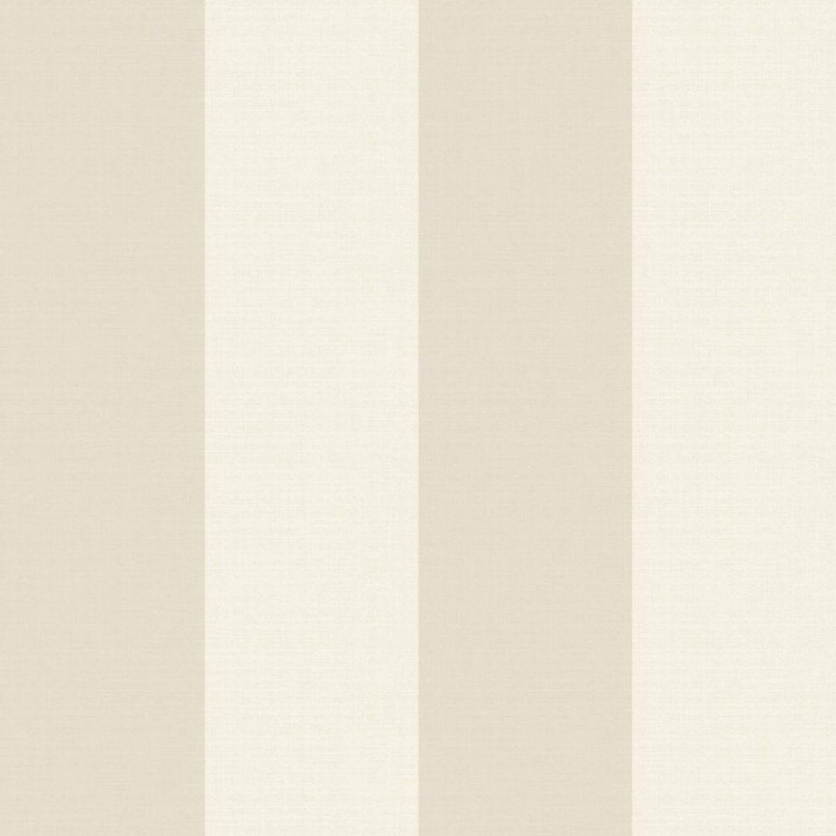Arthouse Aliona Wallpaper – Neutral