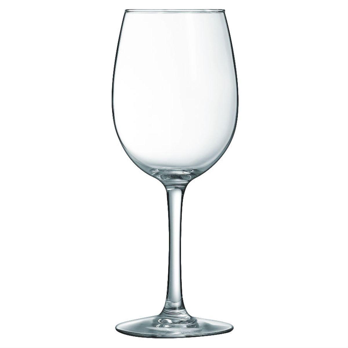 La Cave Extra - Large Wine Glasses - Set of 4