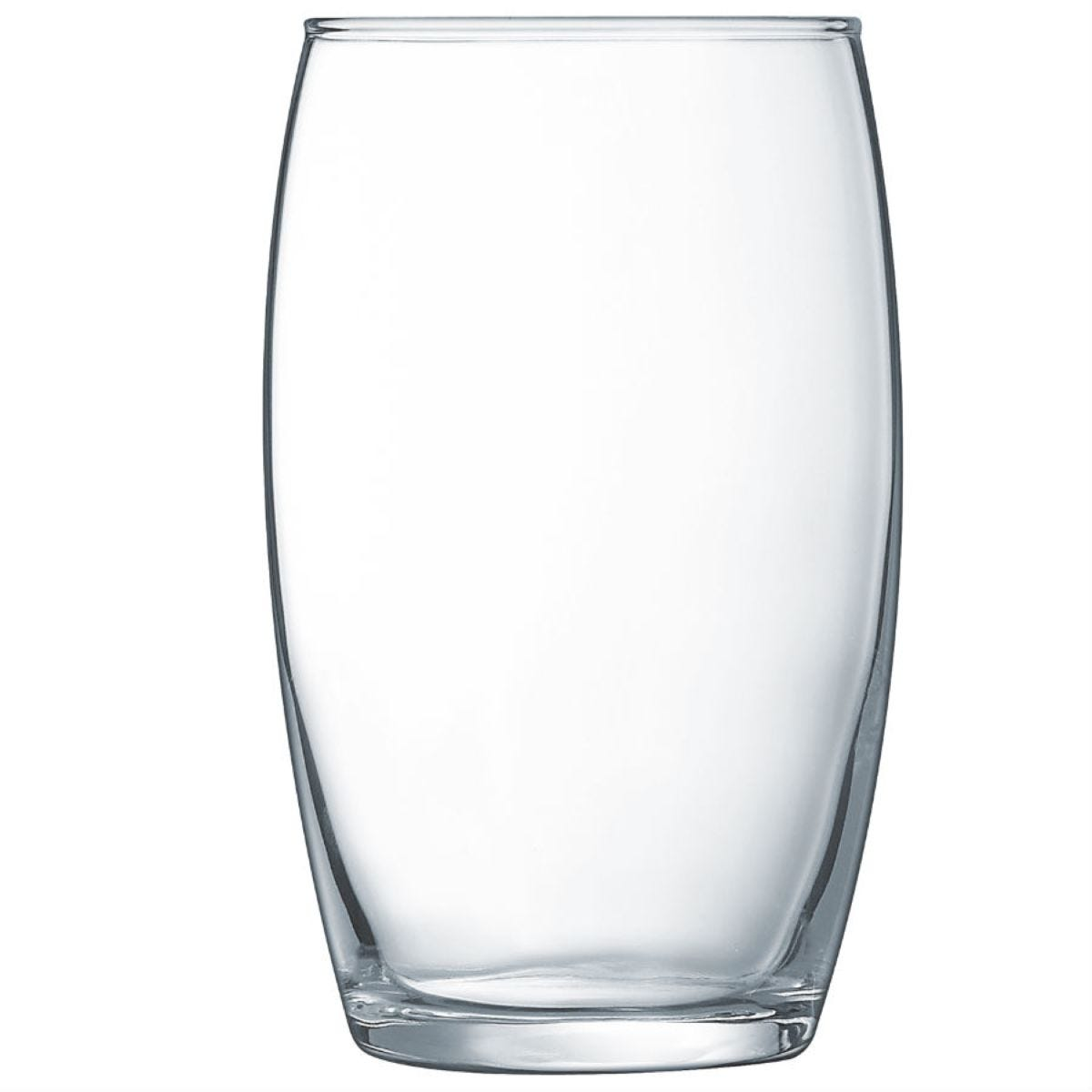 La Cave Highball Glasses - Set of 4