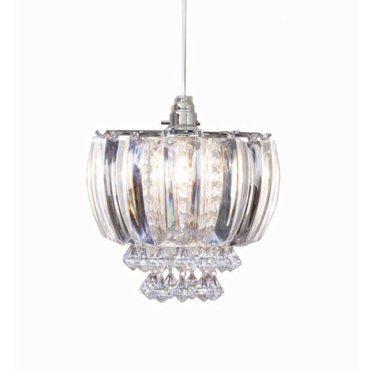 Village At Home Hastings Pendant Light