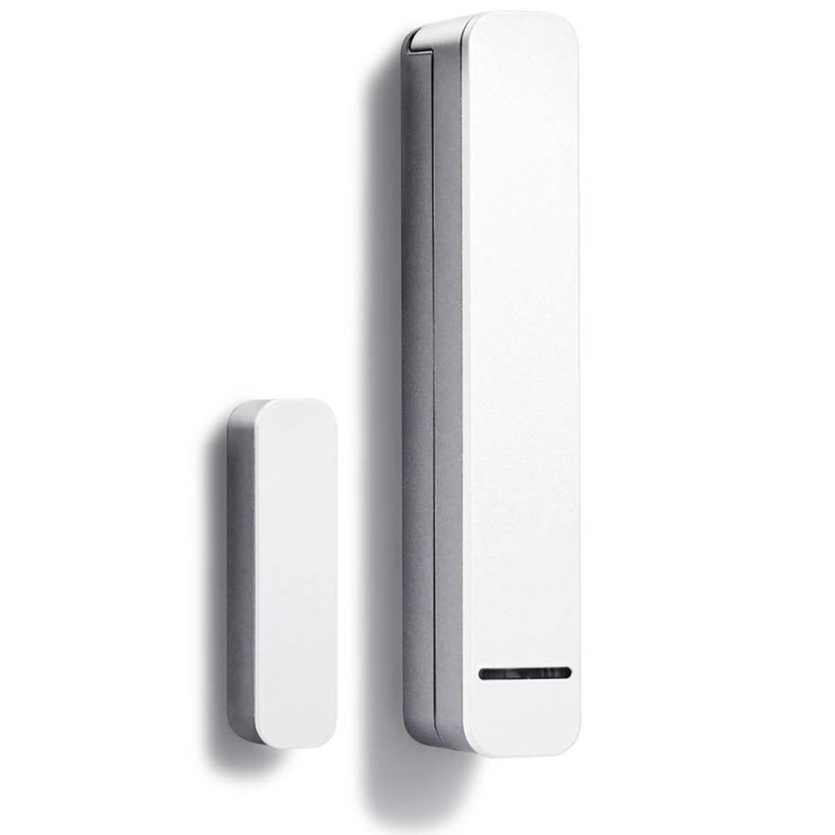 Bosch Smart Home Door/Window Contact