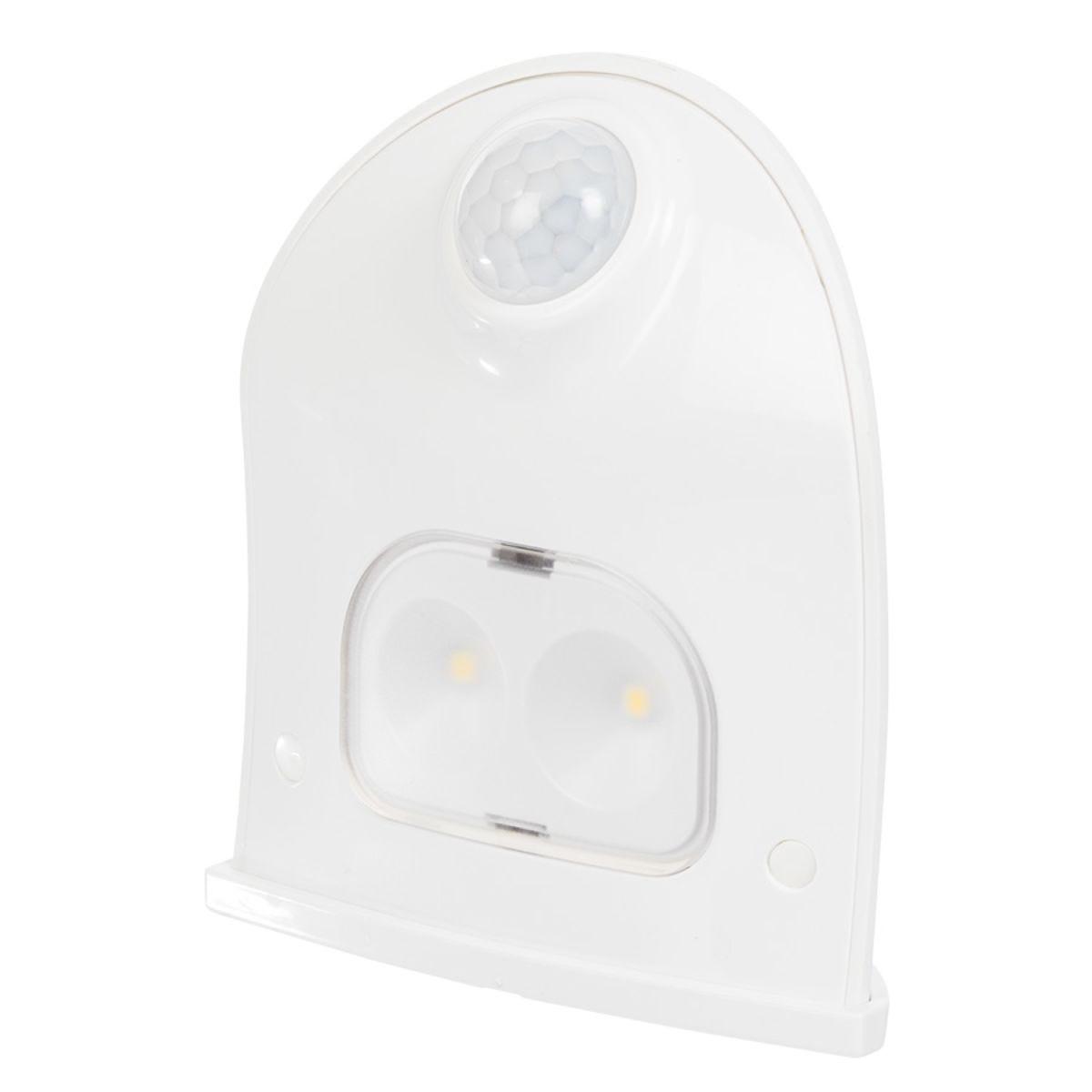 Osram Door LED Light - White