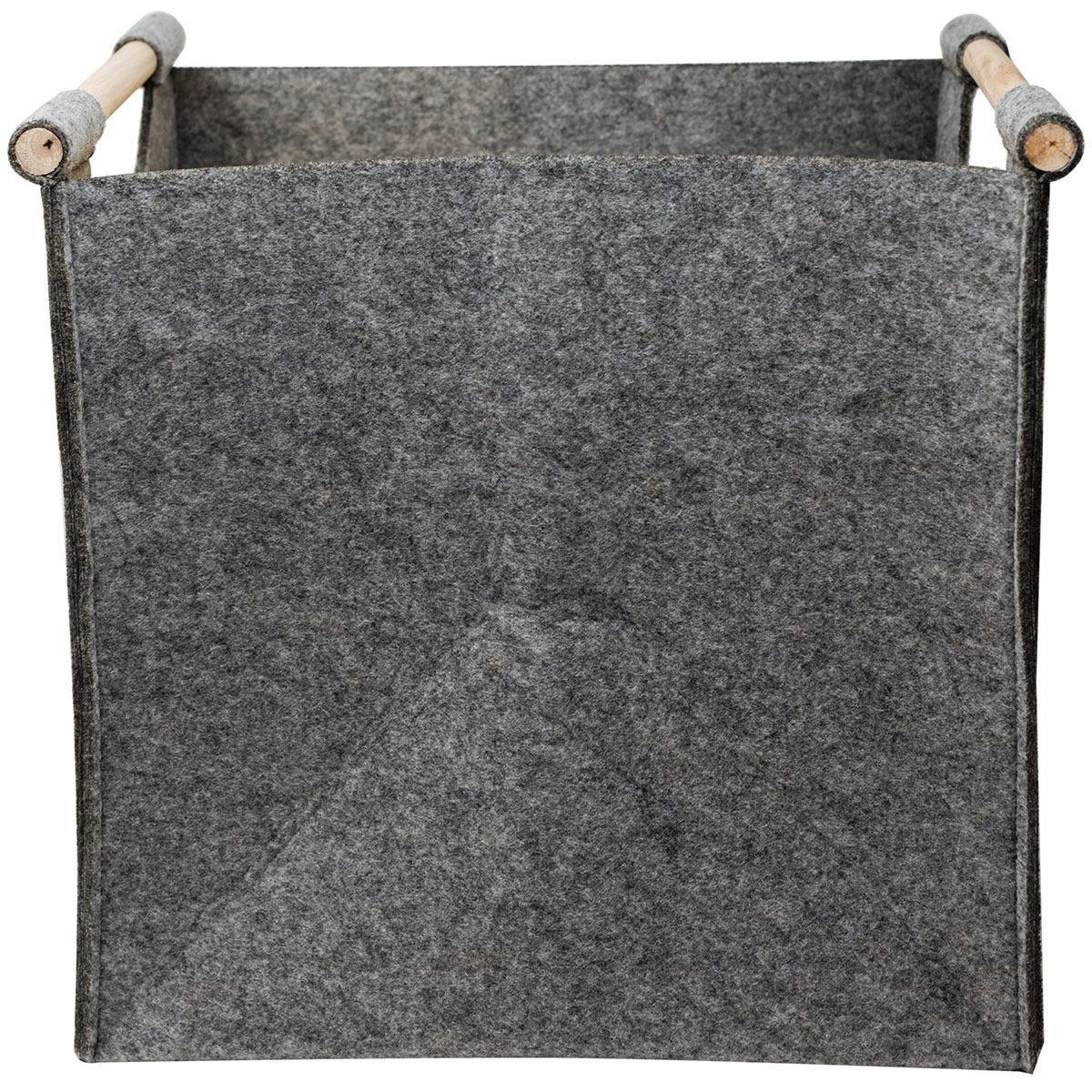 Korbond Deluxe Knitters Yarn Tote Bag