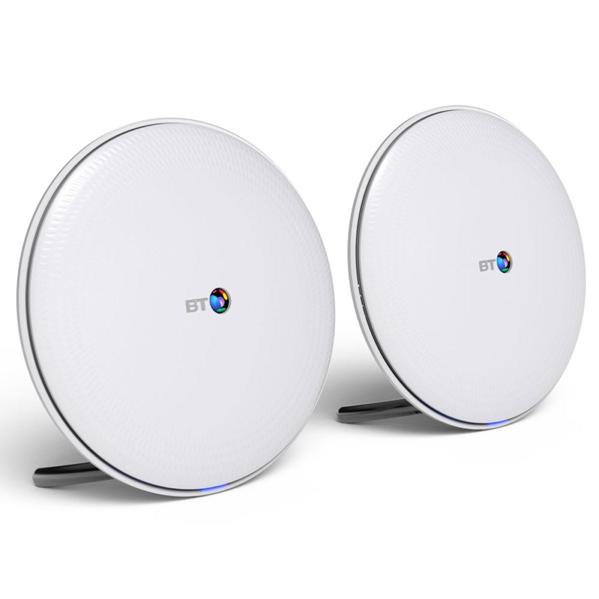 BT Whole Home Wi-Fi System - Twin Pack