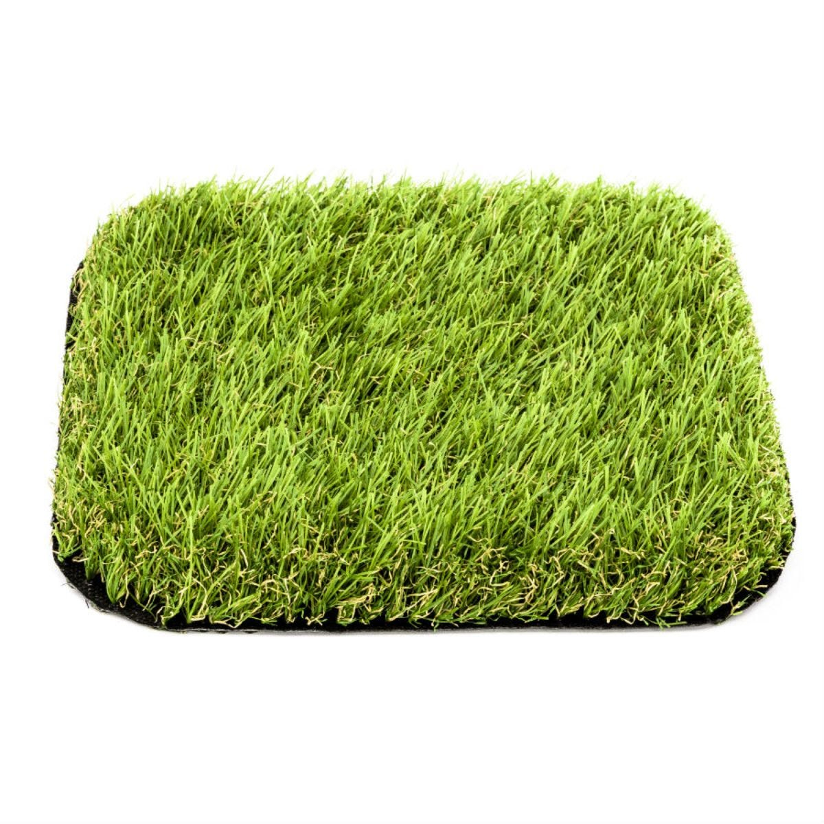 Belair Artificial Grass - 4 x 15m