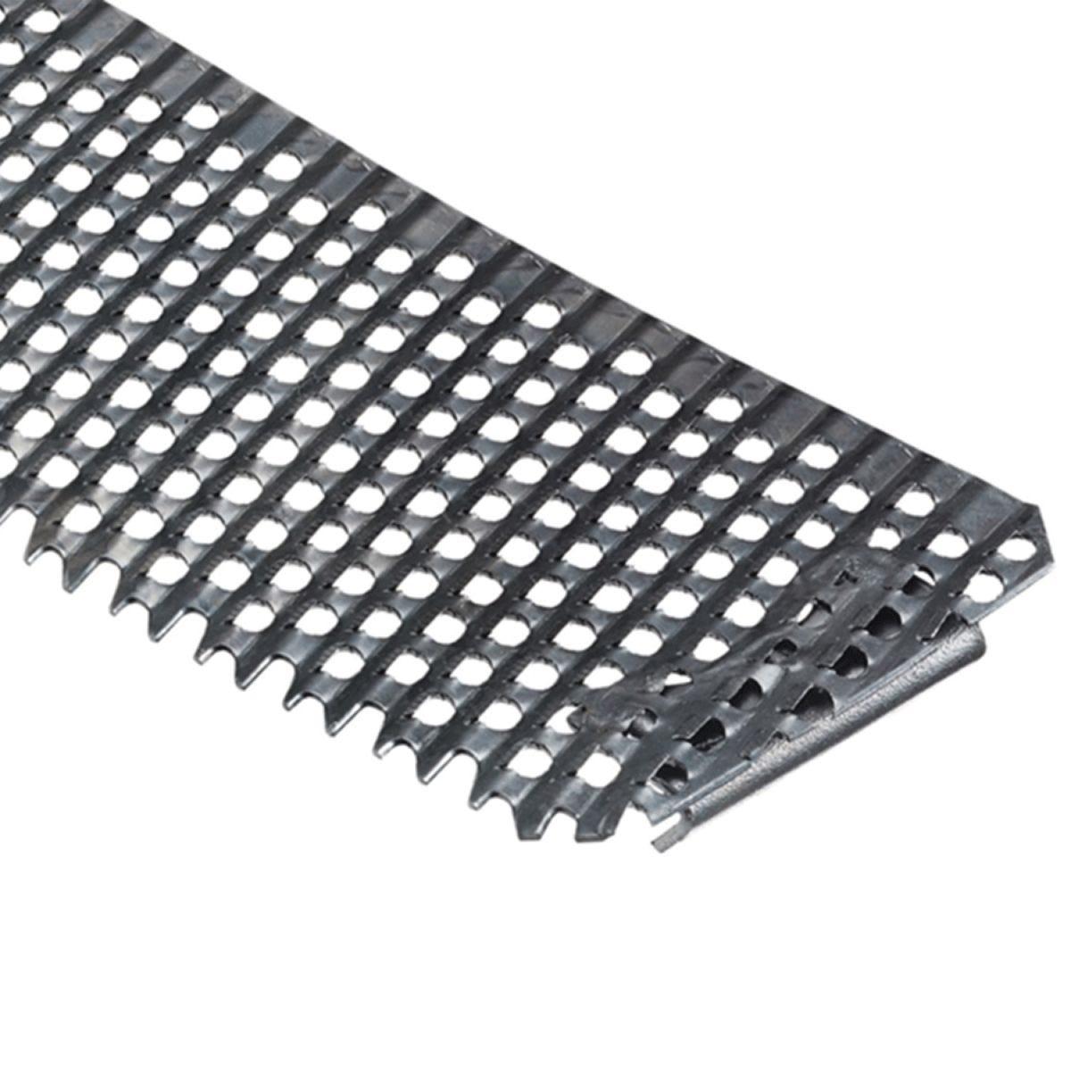 Stanley 140mm Surform Standard Cut Blade