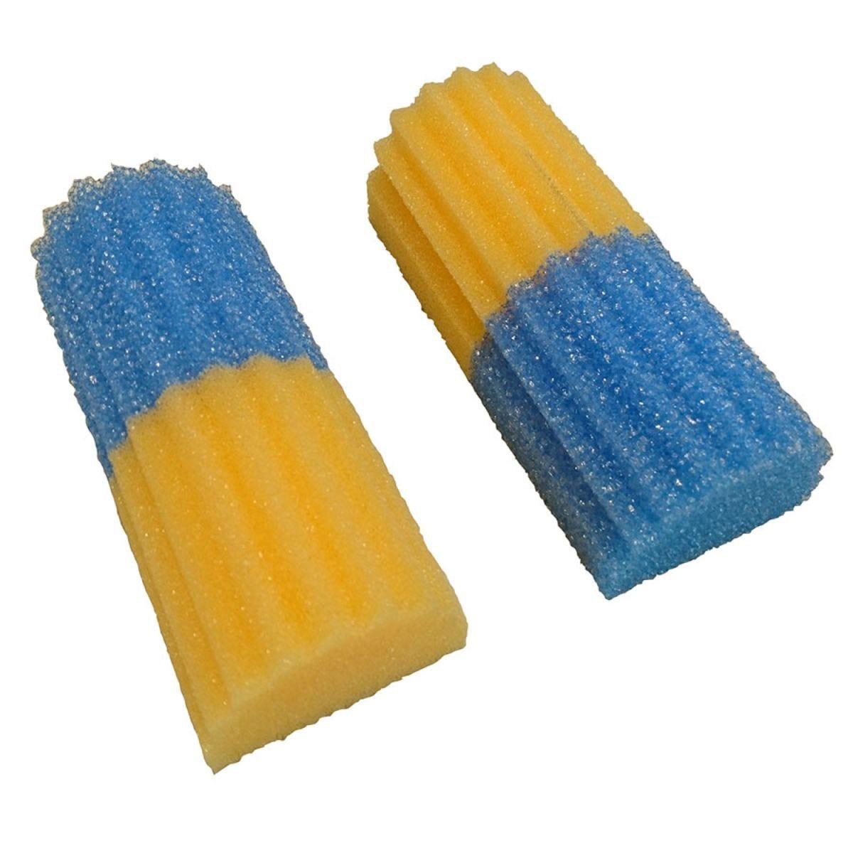 Home Valet Wonge Glass Cleaning Sponge