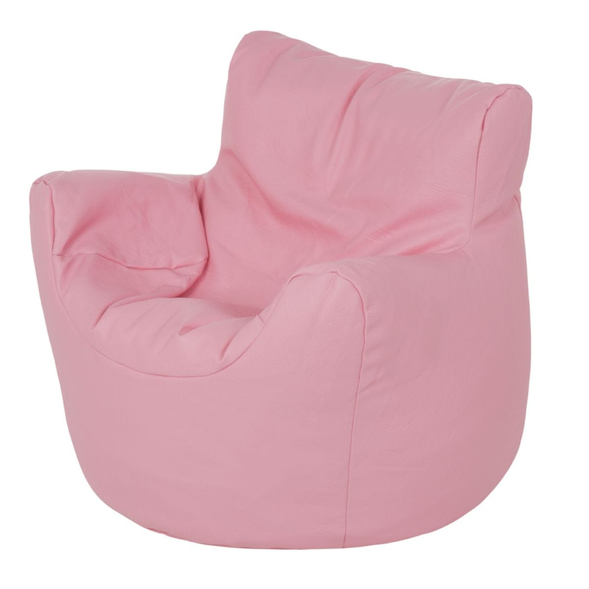 Kaikoo Funzee Chair - Pink