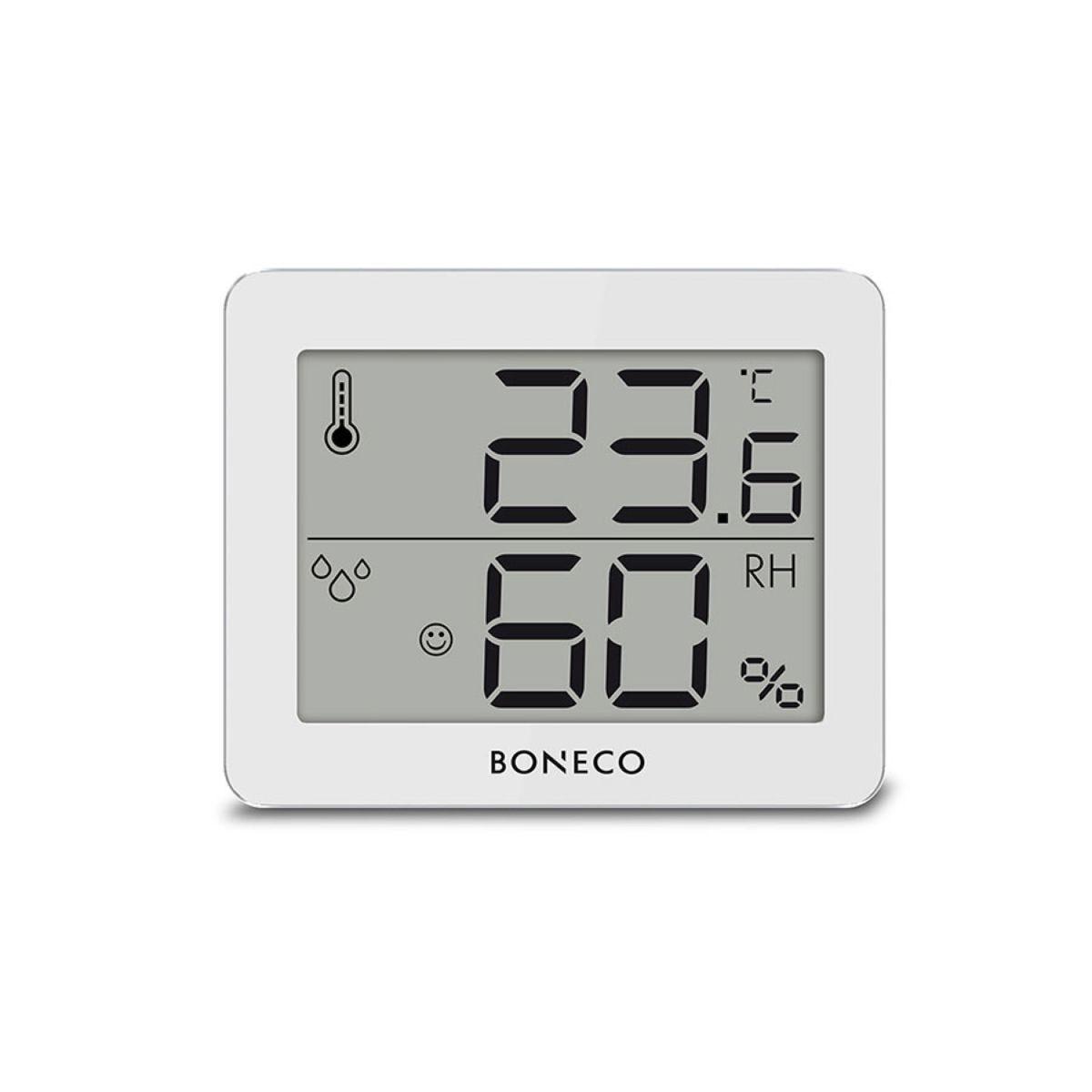 Boneco X200 Hygrometer