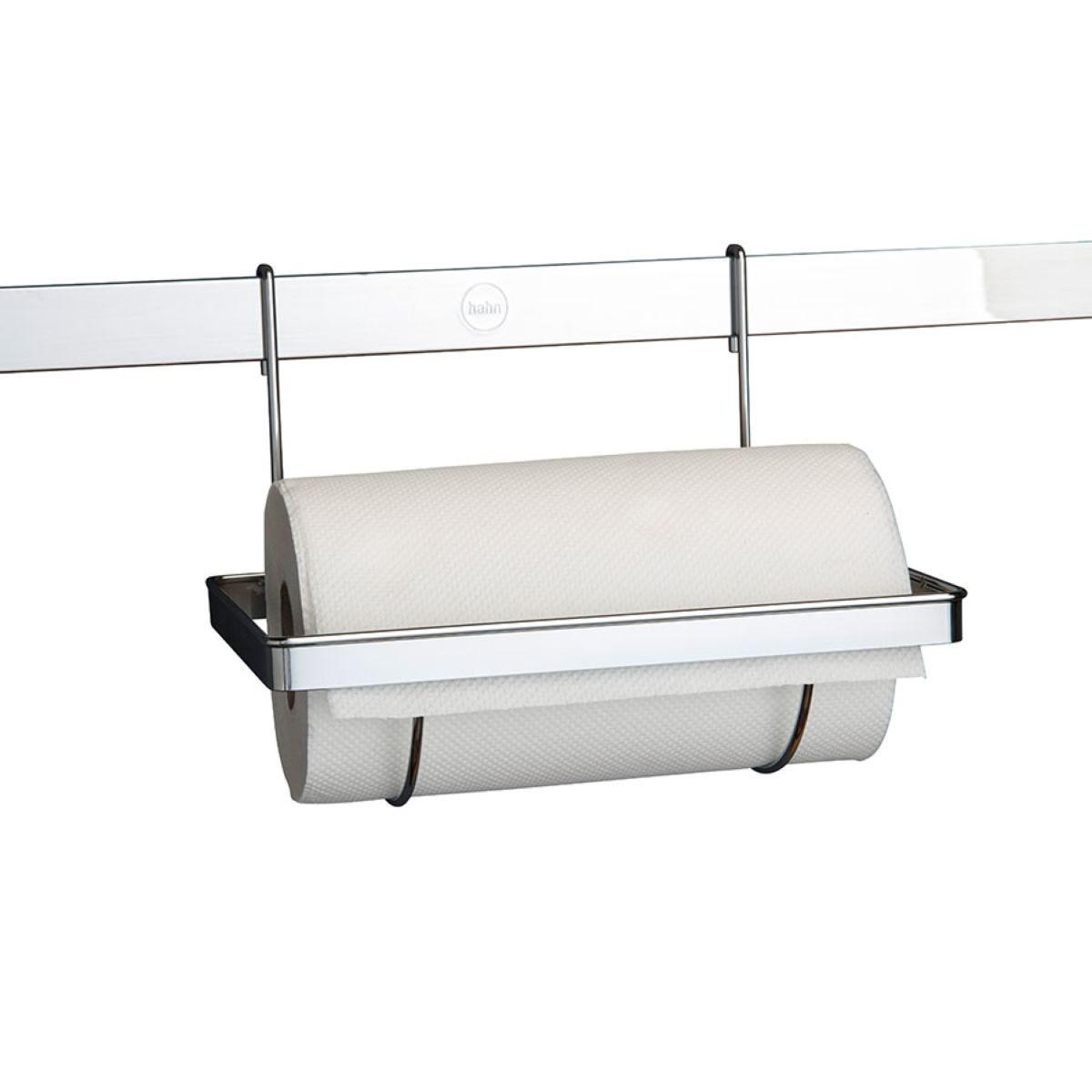 Hahn Metro Paper Towel Holder - Chrome
