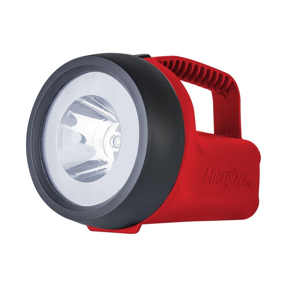 Energizer 4D LED Lantern