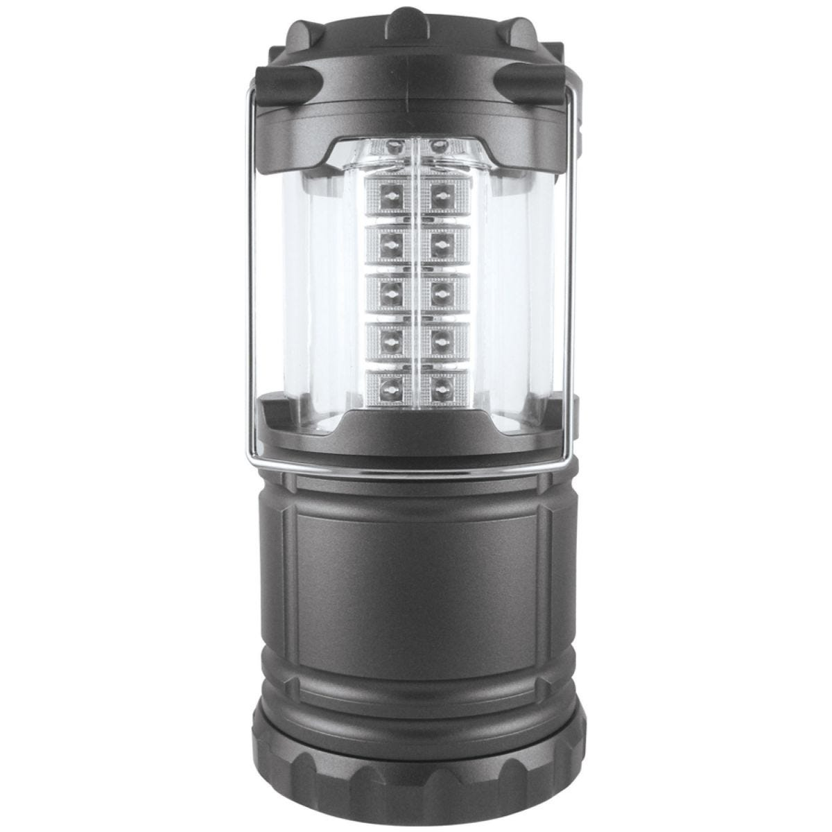 Unicom LED Collapsible Lantern